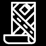 Icon Karte