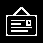 Icon Tafel